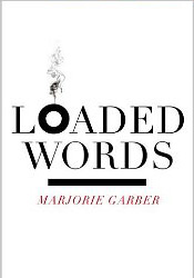 Loaded-Words